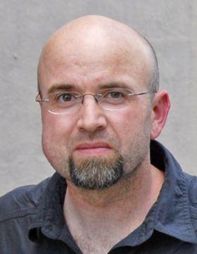 David Ridgen Cold Case Filmmaker David Ridgen recounts final hours for Dee