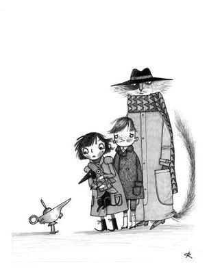 David Roberts (illustrator) Image result for david roberts illustrator childrens book
