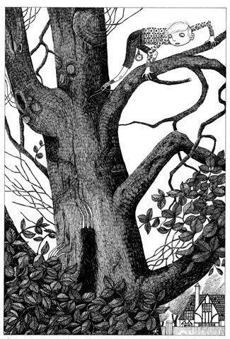 David Roberts (illustrator) David Roberts httpwwwdavidrobertsillustrationcom Art