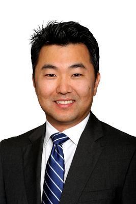 David Ryu wwwneontommycomsitesdefaultfilesrszryuheads