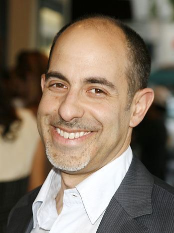 David S. Goyer Starz Orders David Goyer39s 39Da Vinci39s Demons39 To Series