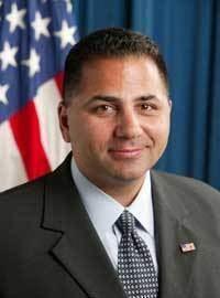 David Safavian httpsuploadwikimediaorgwikipediacommons99