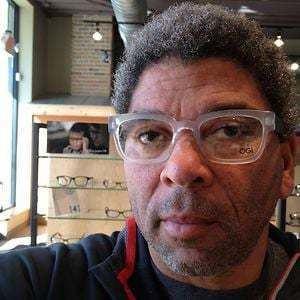 David Samuels (writer) david samuels on Vimeo