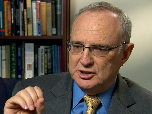 David Saperstein (rabbi) wwwpbsorgwnetreligionandethicsfiles201511p
