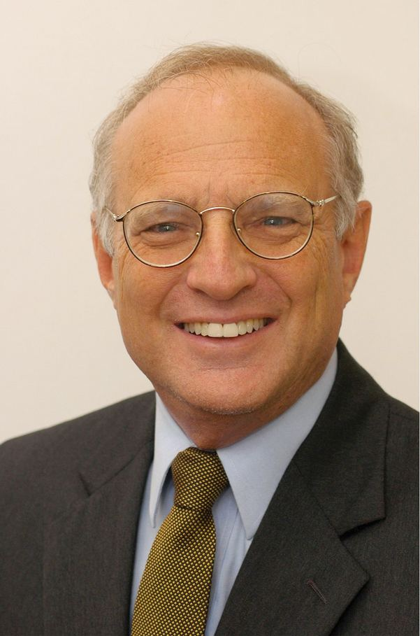 David Saperstein (rabbi) A Note of Farewell from Rabbi David Saperstein ReformJudaismorg