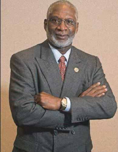 David Satcher Featured Speakers National Summit of Clinicians for