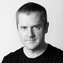 David Schickler httpsuploadwikimediaorgwikipediacommonsthu