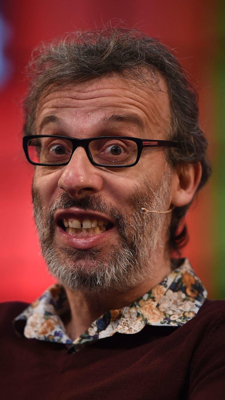 David Schneider (actor) David Schneider actor Wikipedia