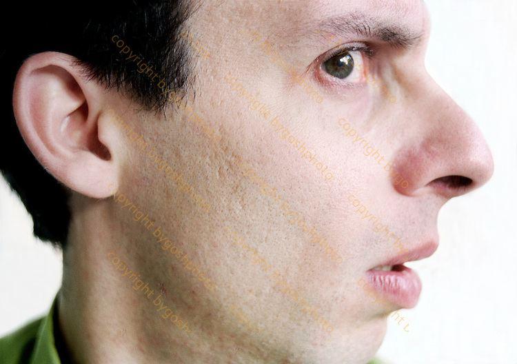 David Schneider (actor) David Schneider bygoshphoto