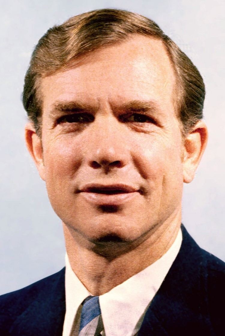 David Scott Astronaut Biography David Scott