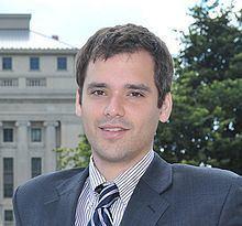 David Segal (politician) httpsuploadwikimediaorgwikipediacommonsthu
