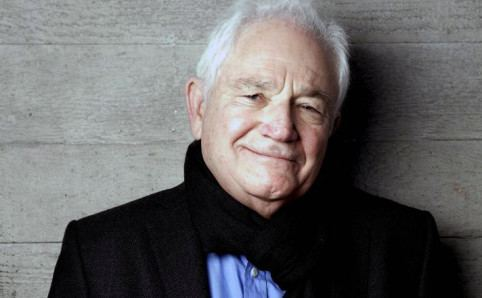 David Seidler Interview David Seidler Theatre Time Out london