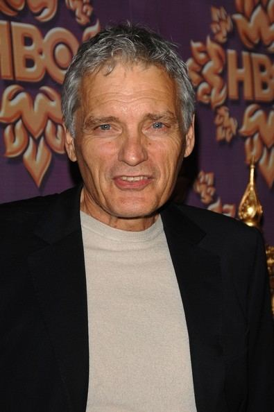 David Selby David Selby Pictures 2007 HBO Emmy Party Arrivals Zimbio