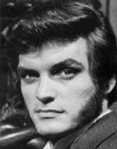 David Selby David Selby Picture and Sound Page