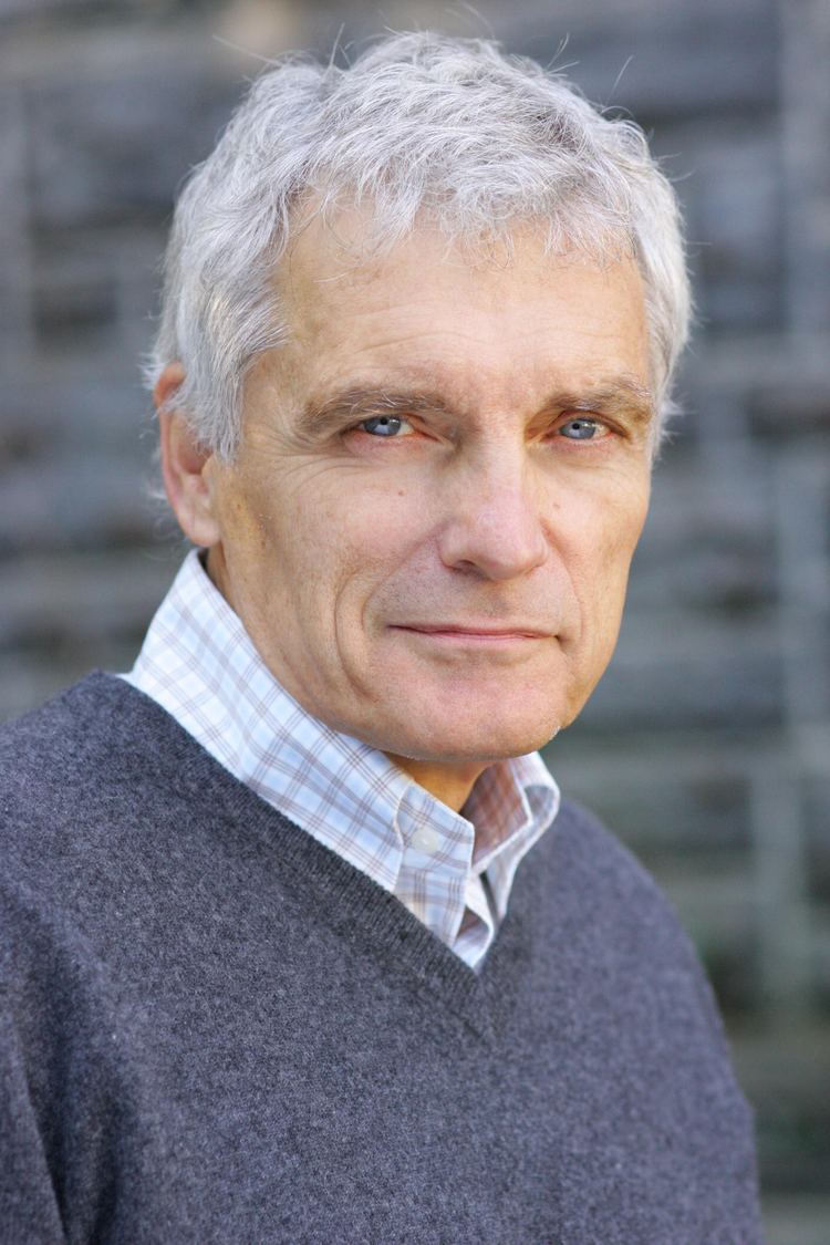 David Selby DAVID SELBY WALLPAPERS FREE Wallpapers amp Background images