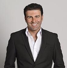 David Serero httpsuploadwikimediaorgwikipediacommonsthu