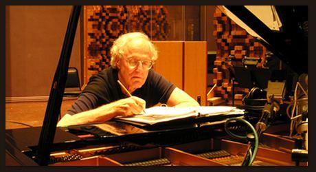 David Shire Official Website for Composer David Shire