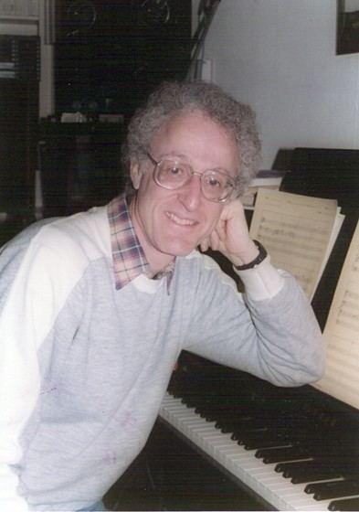 David Shire David Shire Soundtrack