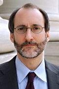 David Silbersweig physiciandirectorybrighamandwomensorgCustomPho