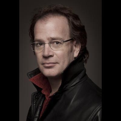David Skinner (musicologist) wwwalamirecouksitesalamirecoukfilesimages