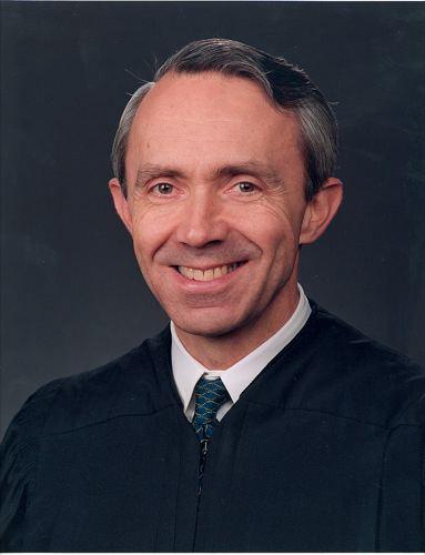 David Souter httpsuploadwikimediaorgwikipediacommons22