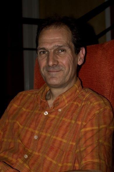 David Sproxton onehugeeye