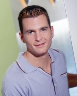 David Strickland Strickland