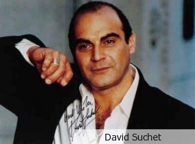 David Suchet 56 best David Suchet images on Pinterest Hercule poirot Hercules