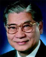 David T. Wong wwwnaturecomdrugdiscimagesnrd1811jpg