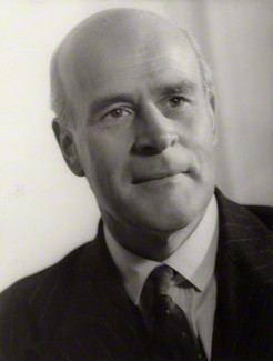 David Talbot Rice David Talbot Rice 1903 1972 Find A Grave Memorial