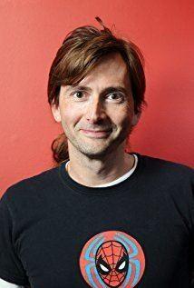 David Tennant David Tennant IMDb