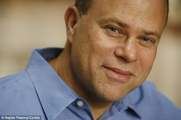 David Tepper David Tepper Meet the top hedge fund manager who made 22