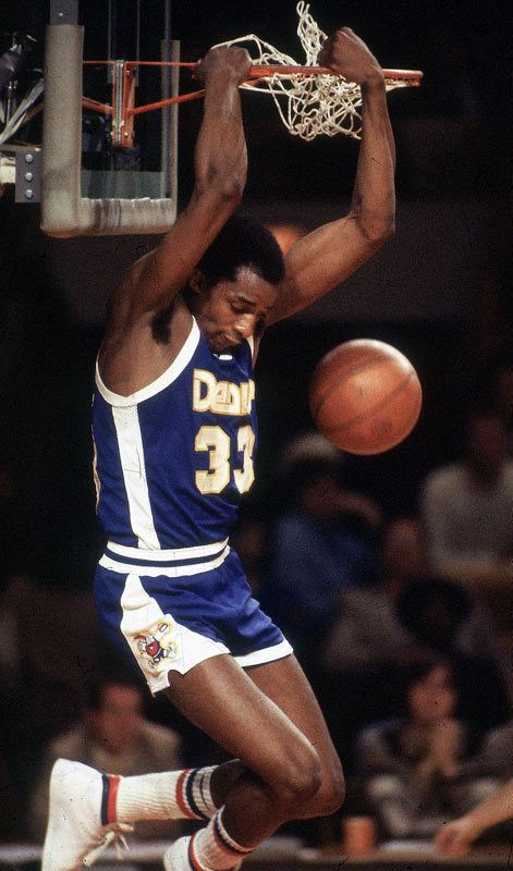 David Thompson (basketball) The 5 Greatest Players To Never Win An NBA Title That You
