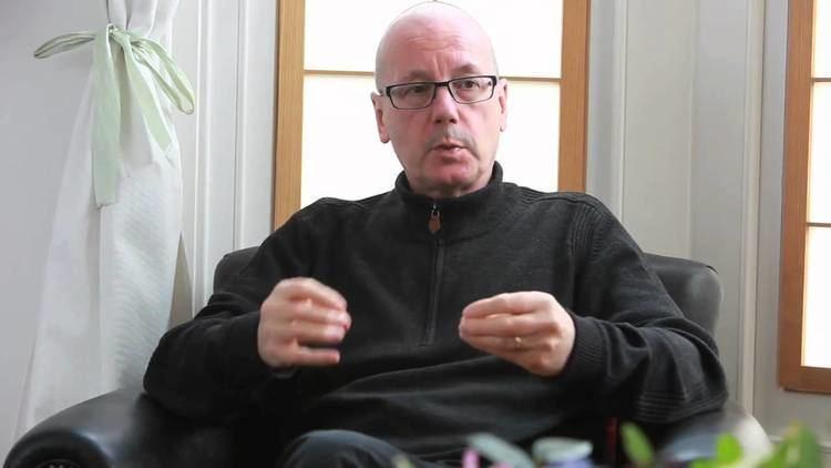 David Toop David Toop on Making Sound YouTube