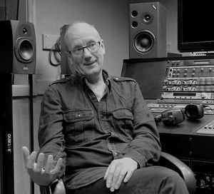 David Toop David Toop Discography at Discogs