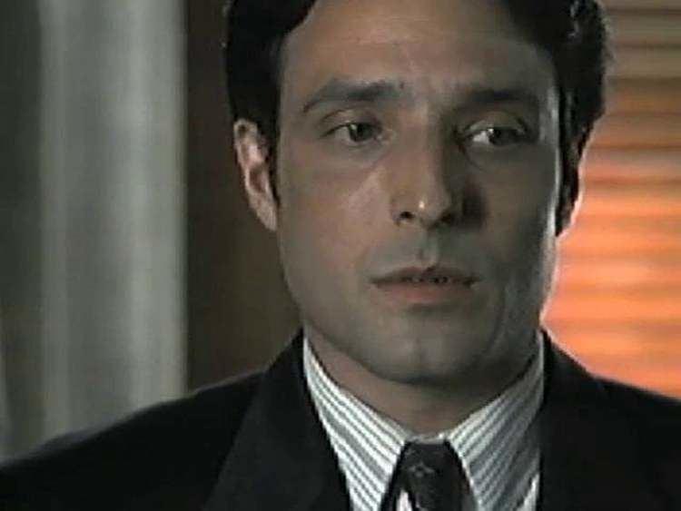 David Valcin David Valcin Drama on Vimeo