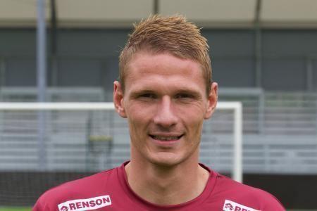 David Vandenbroeck Football D2 Vandenbroeck et Serwy peuvent signer