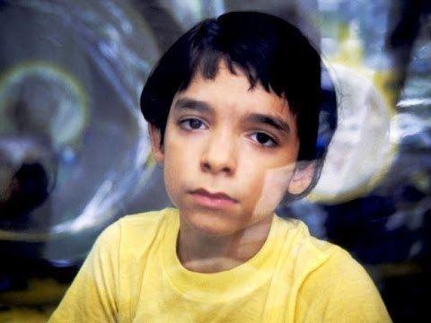David Vetter BodyShock The Boy In The Bubble David Vetter Full Documentary