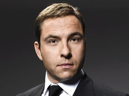 David Walliams David Walliams Net Worth Celebrity Net Worth