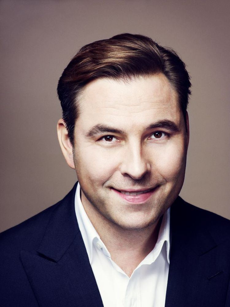 David Walliams wwwfoylescoukcmsuploadedauthors85599jpg