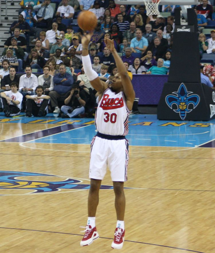 David West (basketball) David West basketball Wikipedia the free encyclopedia
