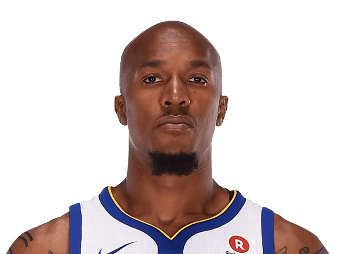 David West (basketball) David West Stats News Videos Highlights Pictures Bio Golden