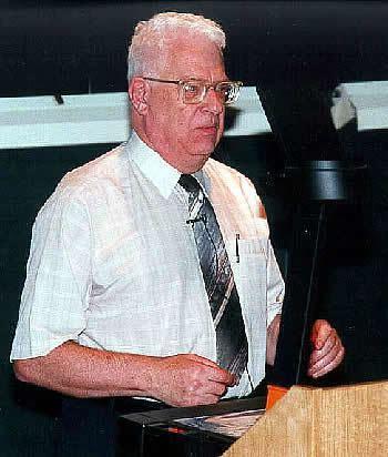 David Wheeler (British computer scientist) httpswwwcomputerorgcmsAwardsimagesmedium