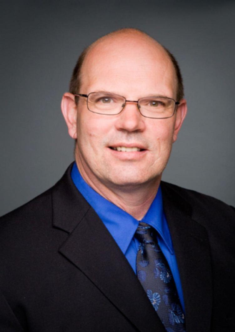 David Wilks wwwthestarcomcontentdamthestarnewscanada20