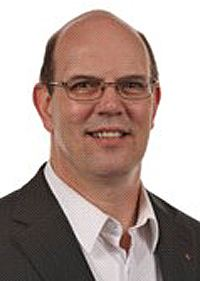 David Wilks Who39s who in the 2011 federal election Revelstoke Current