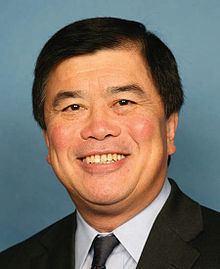 David Wu httpsuploadwikimediaorgwikipediacommonsthu