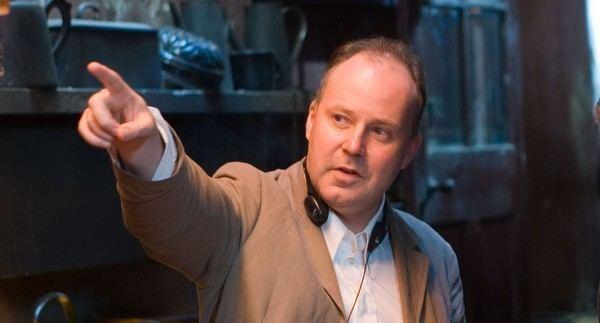 David Yates Warner Bros May Pull The Plug On David Yates39 Tarzan