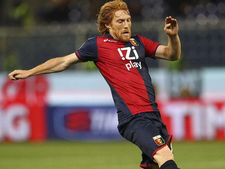Davide Biondini Davide Biondini Sassuolo Player Profile Sky Sports