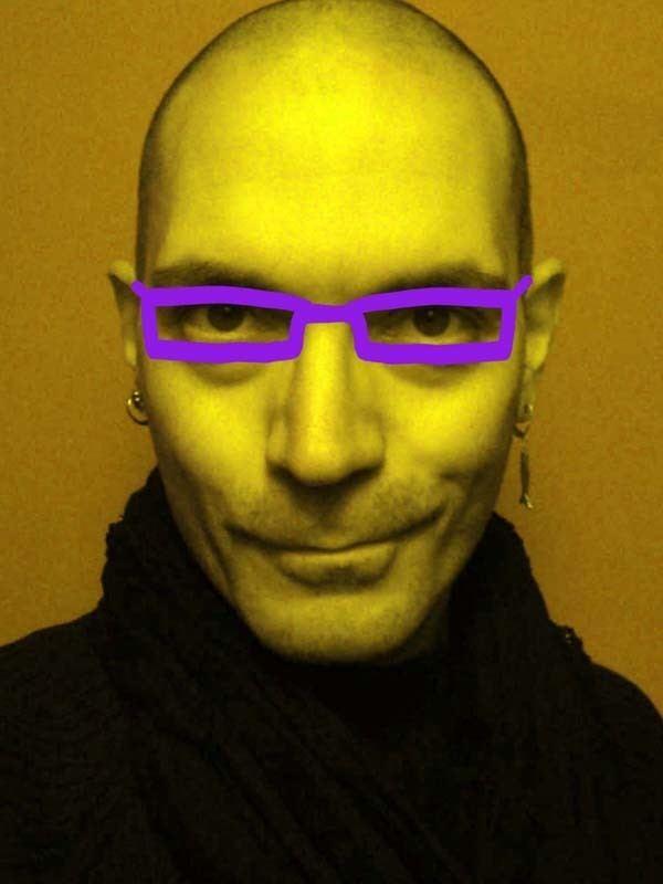 Davide Cali wwwbabeliocomusersAVTDavideCali1593jpeg