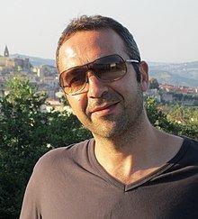 Davide Carbone httpsuploadwikimediaorgwikipediaenthumb1